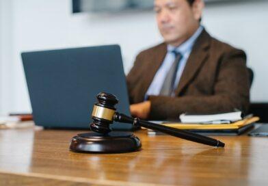 SWI DEADLINE: Pawar Law Group Announces a Securities Class Action Lawsuit Against SolarWinds Corporation – SWI